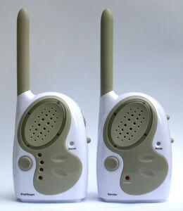 Babyphone im Test Bild: babyphone-experte.de