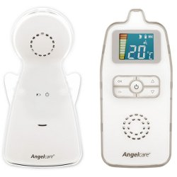 Angelcare Babyphon AC403-D