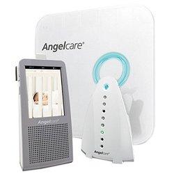 angelcare babyphone babyphone im test. Black Bedroom Furniture Sets. Home Design Ideas
