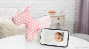 babyphone babyausstattung